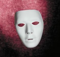 blank-mask1