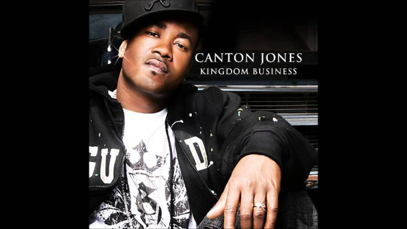 CaJo_Kingdom Business