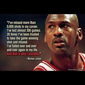 Michael Jordan Quote2
