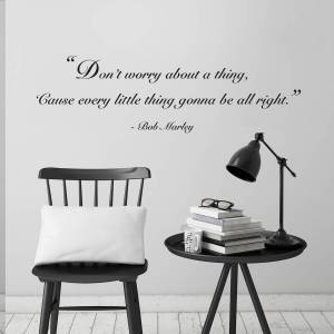 original_bob-marley-quote-vinyl-wall-sticker